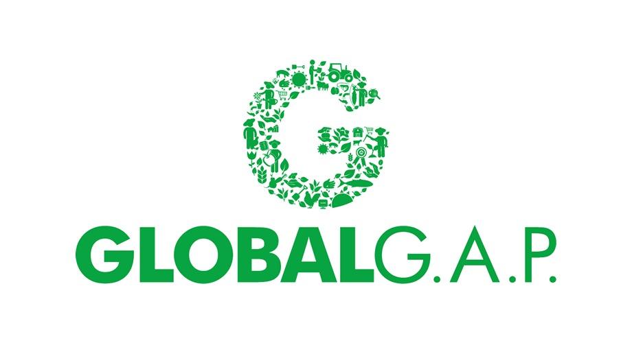 Chứng nhận Global G.A.P